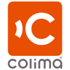 colima&#32;communications&#32;GmbH